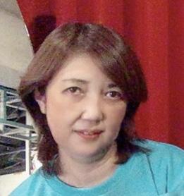 小川の姐さん